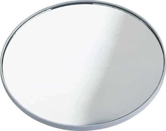0da2fd75e WENKO Zvětšovací kosmetické zrcátko