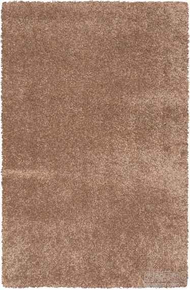 Sintelon koberce Kusový koberec Touch 01 BBB - 60x110 cm a71d3a2af36