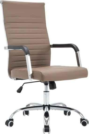 2e27756e01bf Najlacnejšie kancelárske stoličky skladom
