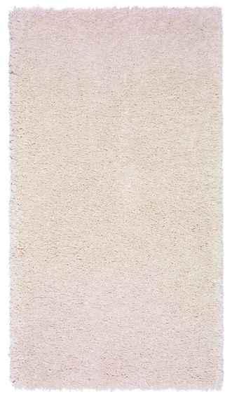 e08f11369 Biely koberec Universal Aqua, 57 × 110 cm