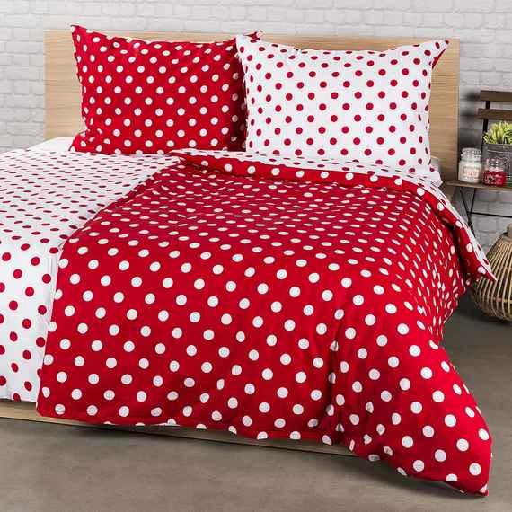 5c628858f Posteľné prádlo 220x200 – až 660 krásnych obliečok 200 x 220 | Biano