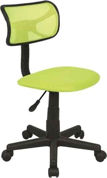 06510f8c42ed5 Zelené plastové detské stoličky | Biano