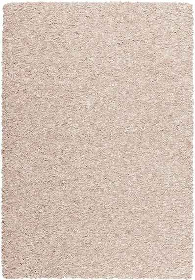 b6ee83a23 Biely koberec Universal Thais, 57 × 110 cm