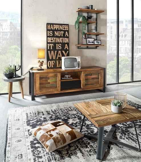 fae878dddd07 SIT MÖBEL policový typ nábytok a bytové doplnky