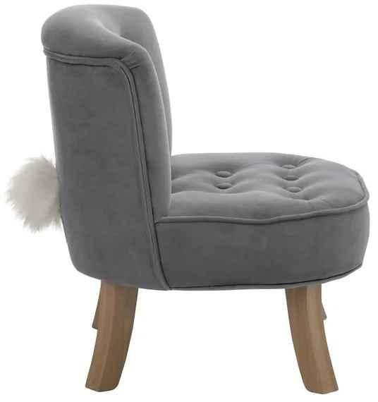 4f491725994 Detský nábytok od výrobcu SOMEBUNNY | Biano