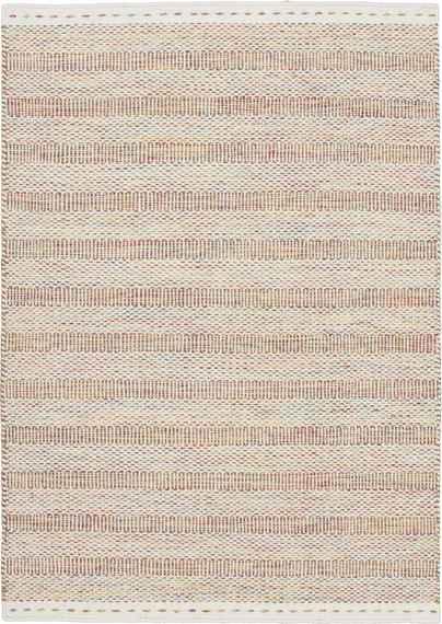 387de42ce Obsession koberce Ručně tkaný kusový koberec JAIPUR 333 MULTI - 160x230 cm