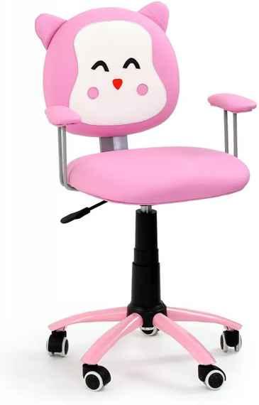 adfb2526bbd3 Detská stolička Kitty Halmar