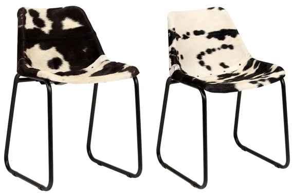 3d98bfd0a150 Luxusné jedálenské stoličky