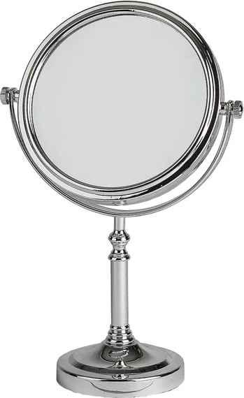 e75ac2396 Koopman Kozmetické zrkadlo Paula, 36 cm