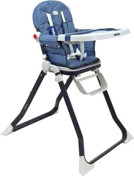 f3a1bb9d3f8a Baby Mix detské jedálenské stoličky
