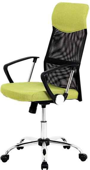 24293aad07f9 Office360 a KIKA kancelárske stoličky