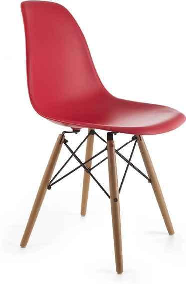 248f383df3cc Vámi vybrané jedálenské stoličky