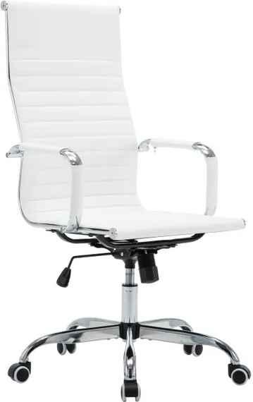 d4b3a07dc4e1 Kreslá k počítaču – až 1 963 kancelárskych stoličiek