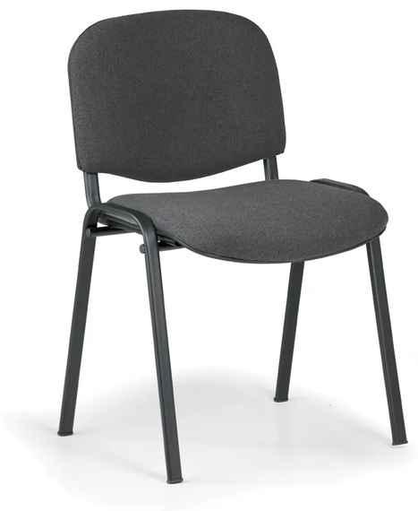 acc7ec70fc1b Konferenčná stolička VIVA 3+1 ZADARMO