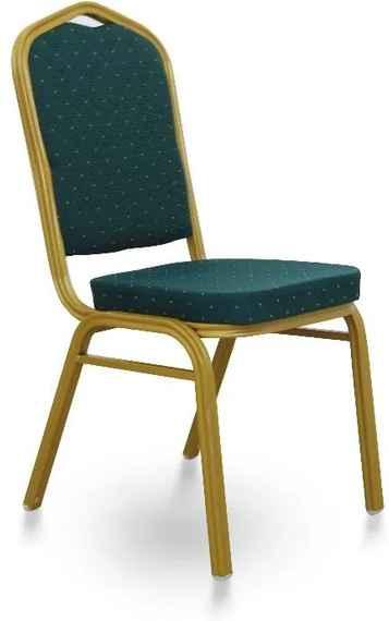 e465e2274eb0 Konferenčné stoličky z Inpostele.sk