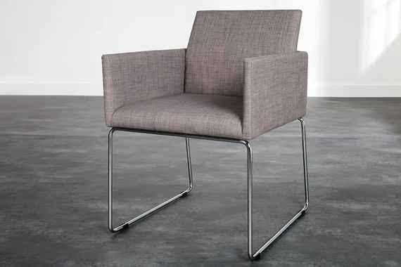 f50392dcb693 B2B Partner a OXION jedálenské stoličky
