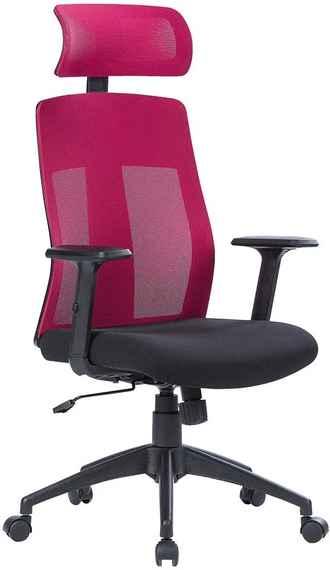 151b6b71658f Lacné kancelárske stoličky z Kika.sk