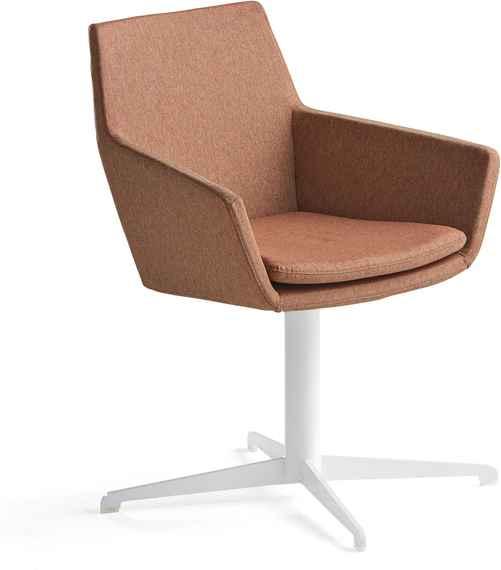 a4f2e09a9c2a AJ Produkty otočné konferenčné stoličky