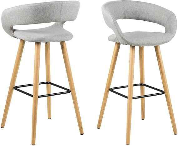 65041d518beb Vámi vybrané barové stoličky