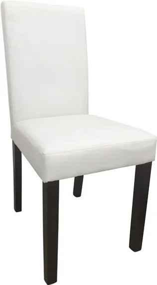 4924c7234221 Najlacnejšie jedálenské stoličky v borovicovom dekore
