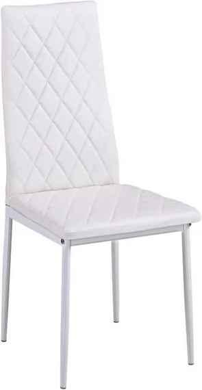 972e074122ba Lacné jedálenské stoličky z Asko-nabytok.sk
