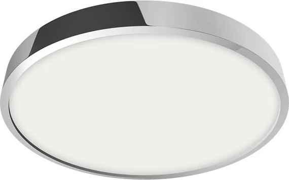 b05dc28a935bd Emithor Emithor 70304 - LED Stropné svietidlo LENYS LED/18W/230V 70304