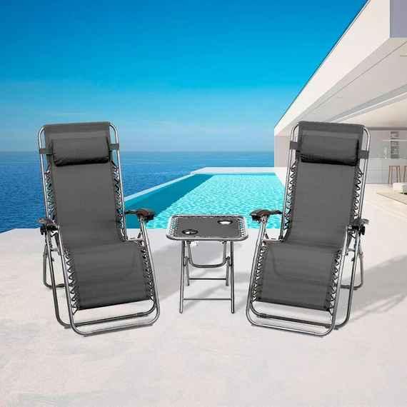 64f8890c701bf 3 dielny set relaxačných kresiel + stolík ATLANTIC