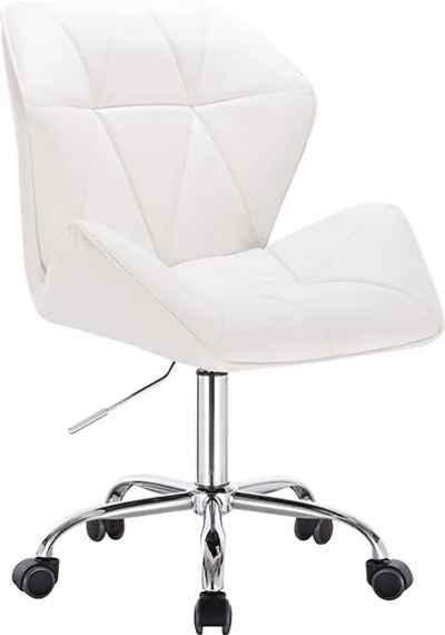 9186f399f0315 Najlacnejšie kancelárske stoličky skladom | Biano