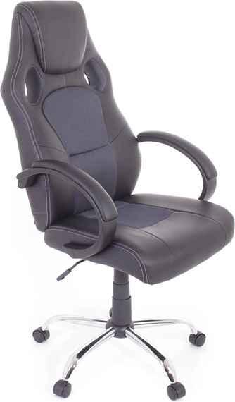 fbb83926de91 Stolička bez lakťových opierok a čalúnená stolička nábytok a bytové ...