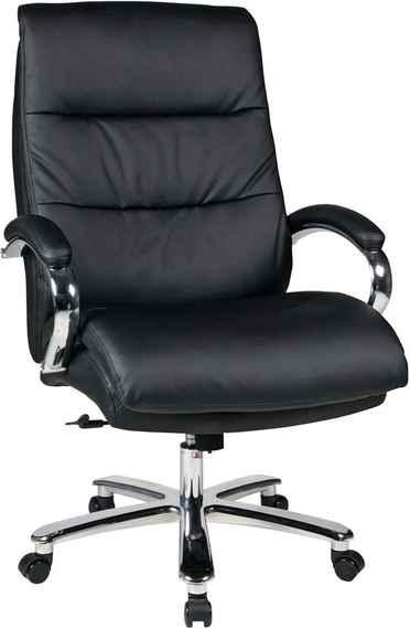 0a8e9f0cf8dc Otočná stolička FREDERICO