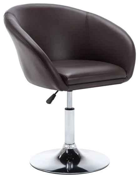 3a785b78ebcd Otočná jedálenská stolička