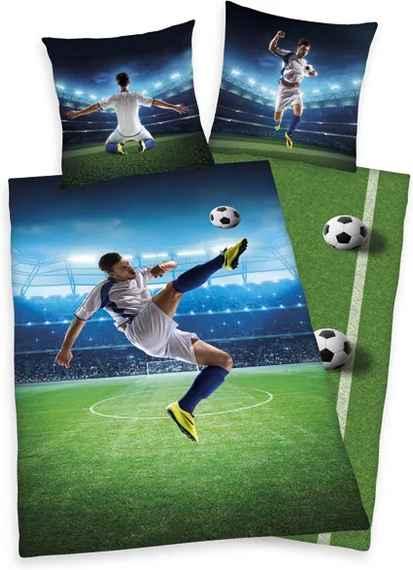e2ade508d Obliečky Read Madrid – futbalové kluby na obliečkach | Biano