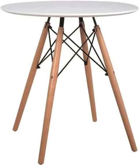 443e866248388 Béžové jedálenské stoly z masívu | Biano