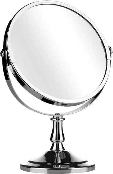 6e1df4f61 Kozmetické zrkadlo Premier Housewares Opti