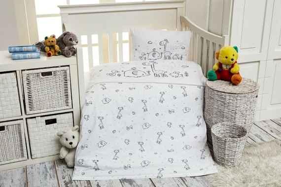 8ce64a802 Posteľné prádlo Matějovský pre deti – váš obľúbený výrobca | Biano