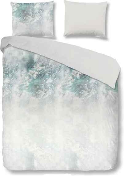 e0accb07fcf10 Biele bavlnené posteľné obliečky Good Morning Whitney, 140 × 200 cm