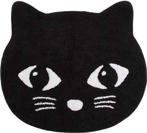 zadarmo krémová mačička pics anime dievčatá výstrek
