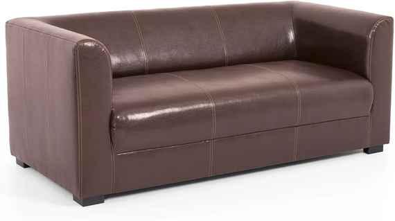 94397c649 Stagra a DREVONA09 pohovky a gauče s poťahom z eko kože | Biano