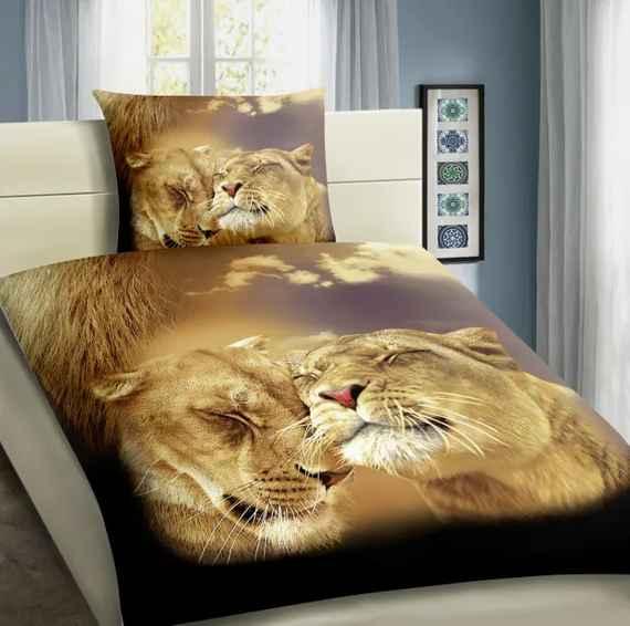 0bc9358ec Návliečky so zvieratami – posteľná bielizeň so zvieratkami | Biano