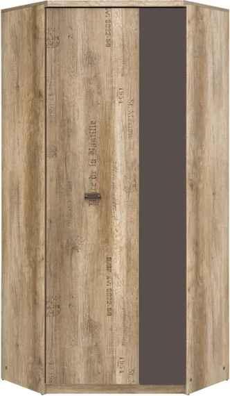 7af4b08e76ca2 BRW drevotrieska (mfd) s policami nábytok a bytové doplnky | Biano