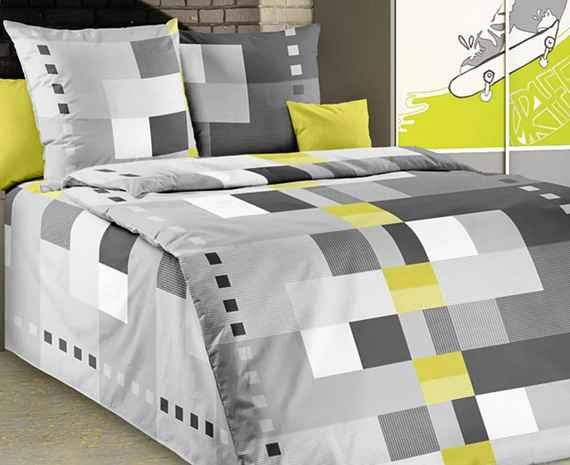 c29524ef80242 Ariatex a REAL MADRID moderné obliečky | Biano