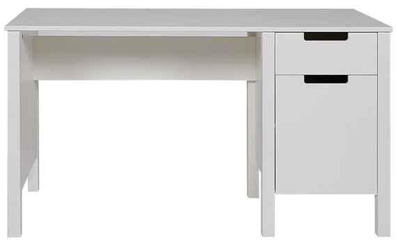 1d15adb05f7e Luxusné detské písacie stoly skladom