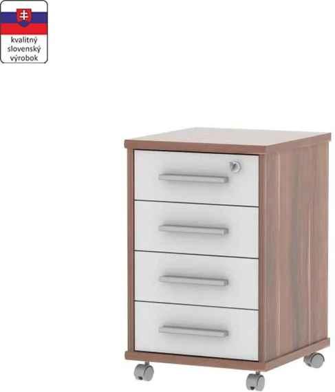 18a416080 Najlacnejšie kancelárske kontajnery a boxy | Biano