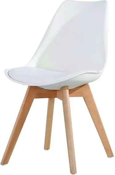 d4977a6518e6 DECODOM a Tempo Kondela jedálenské stoličky v bukovom dekore
