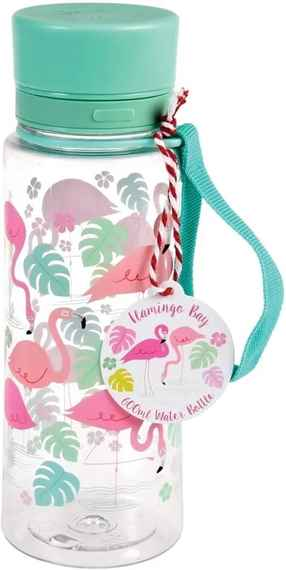 Fľaša na vodu Rex London Flamingo Bay fb05c6c85af