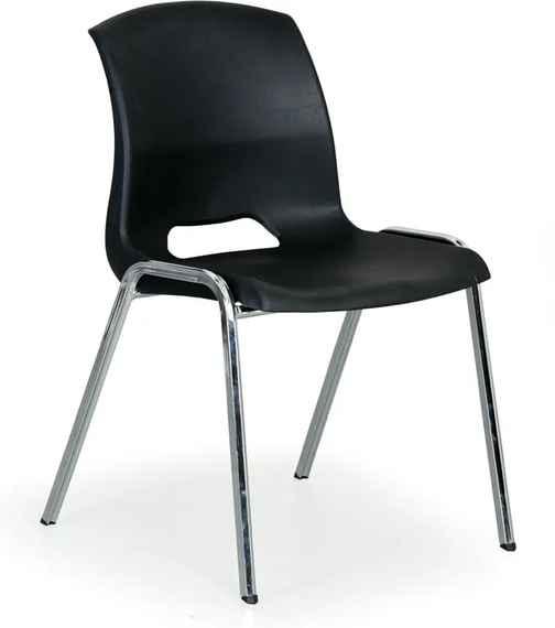 2c7c828887f7 Najlacnejšie jedálenské stoličky s dopravou zdarma