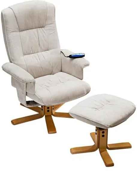 6565af33e66b Masážne kreslá – kvalitné a pohodlné produkty pre vás