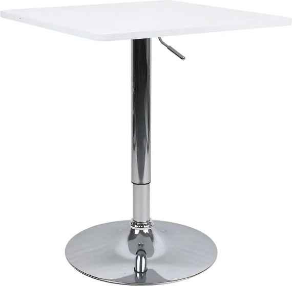80dd11704689 Lacné barové stolíky z drevotriesky
