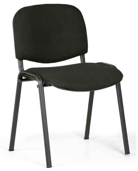 3ae31e23bc2c Konferenčné kreslá – až 368 konferenčných stoličiek pre vás