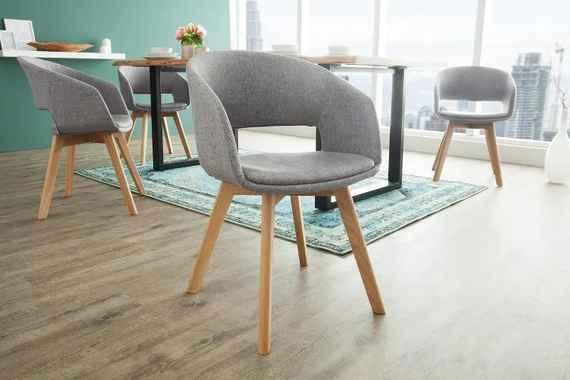 ac79d5032505 OXION a AJ Produkty jedálenské stoličky